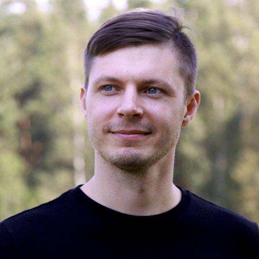 Балансировка нагрузки и отказоустойчивость в «Одноклассниках»