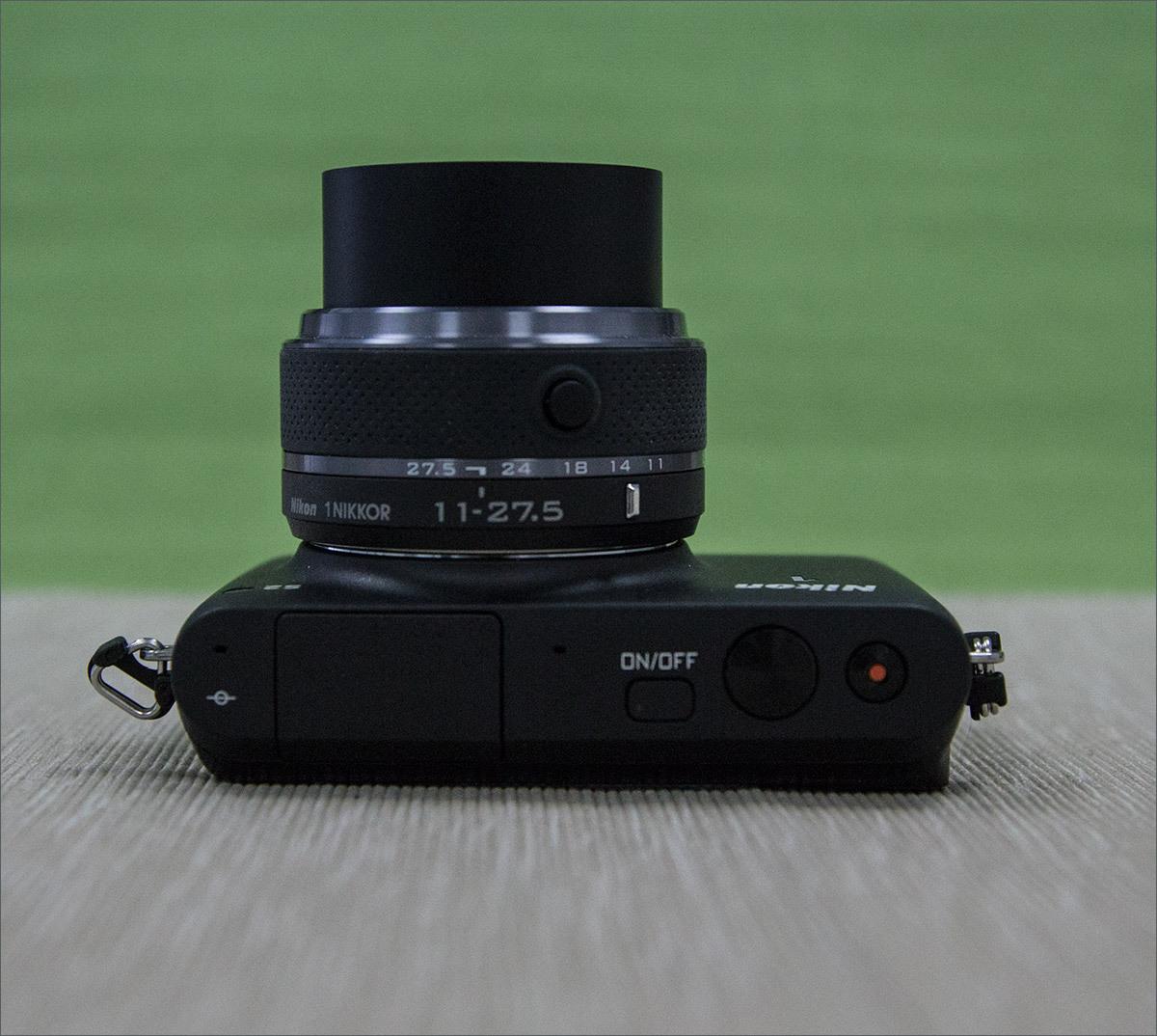 Asus FF-130F-1 Camera Driver for Windows