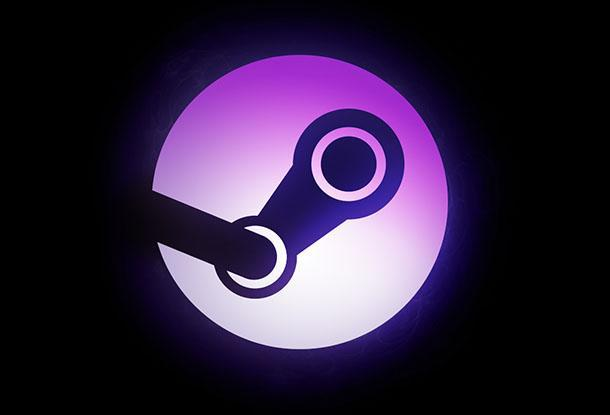 Image result for steam picture