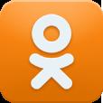Logo_logo_ok_120