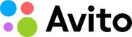Logo_avito_logo