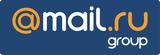 Logo_mail.ru-group