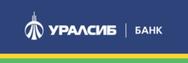 Logo_381110