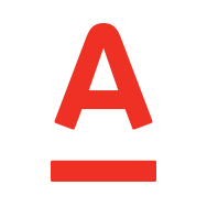Logo_hh-logo-ab-big
