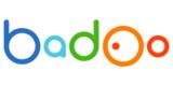 Logo_badoo