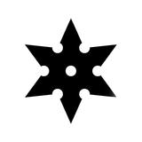 Logo_1176149_716331821714358_640423690_n