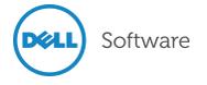 Logo_dell_sw