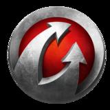 Logo_wargaming_emblem
