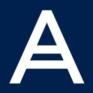 Logo_acronis-sign-invert-1