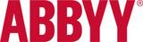 Logo_________abbyy