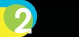 Logo_2gis_logo