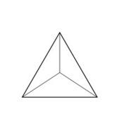 Logo_686304