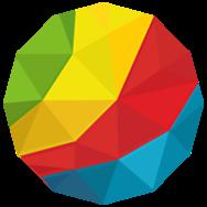 Logo_192