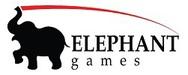 Logo__logo_elephant-games