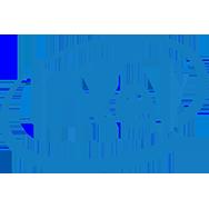 Logo_188
