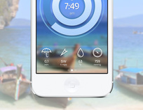 W206h160_iphone_rclock_promo