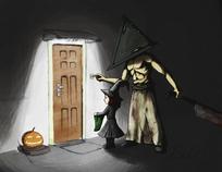 W206h160_halloween