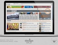 W206h160_preview05_news_portal__03_