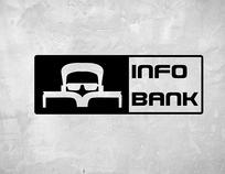 W206h160_infobank
