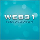W206h160_1383377_1_