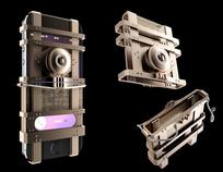 W206h160_phone-case