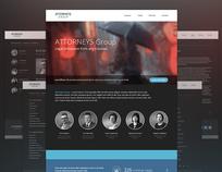W206h160_web_attorneys_dribbble