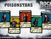 W206h160_poisonstars