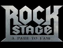 W206h160_rock-stage