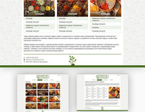 W206h160_meat-innovation-site_1_