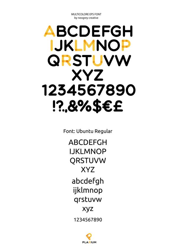 Fa5c9c22b2