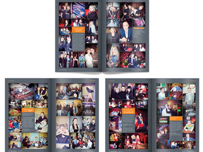 Preview 720cd87554