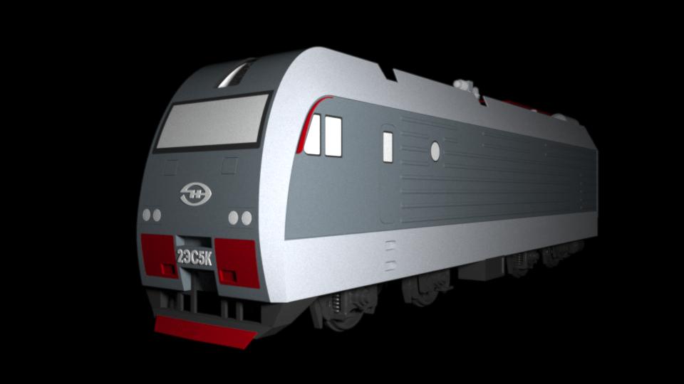 F717bec75d