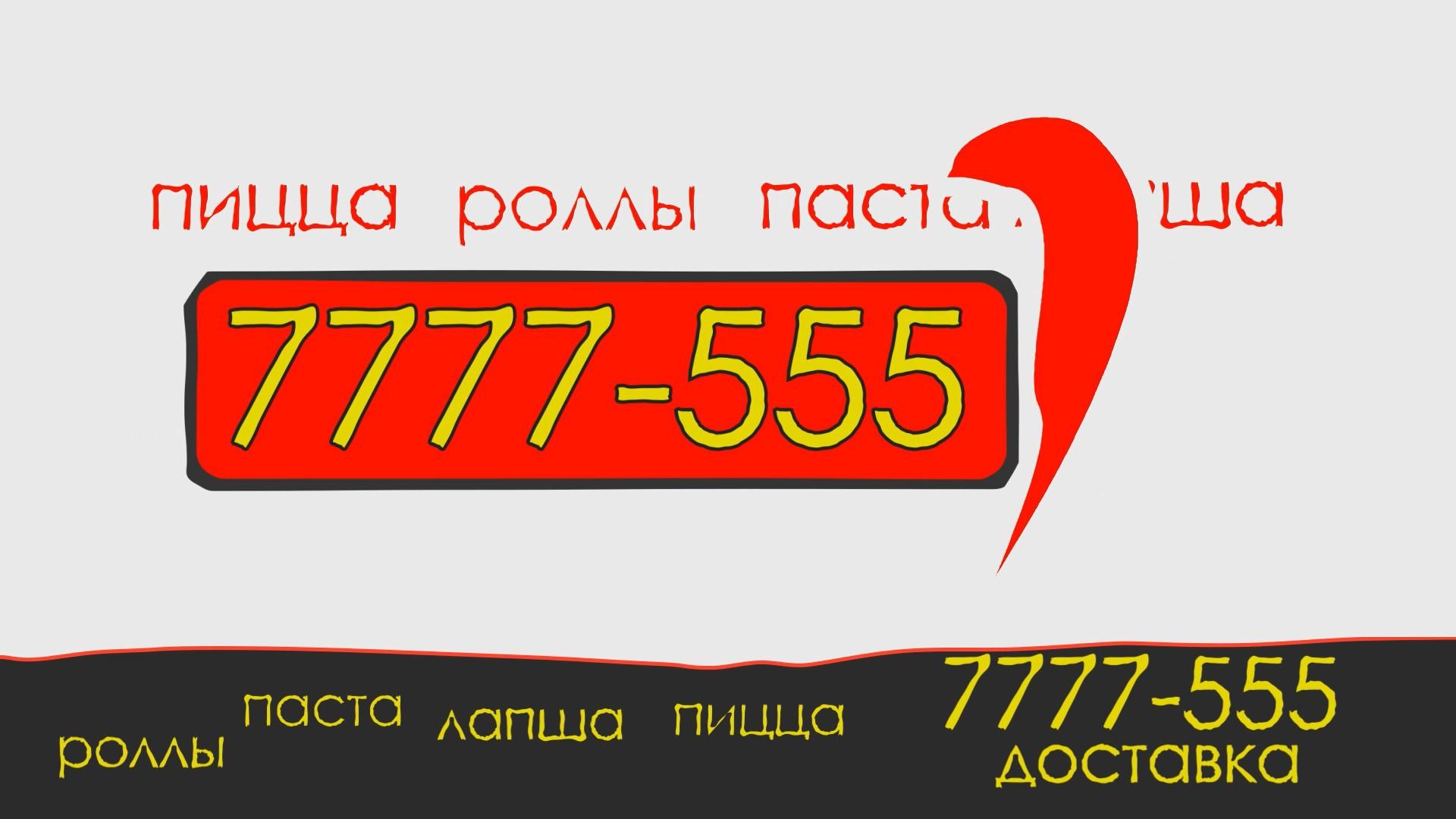 0223b9f6e1