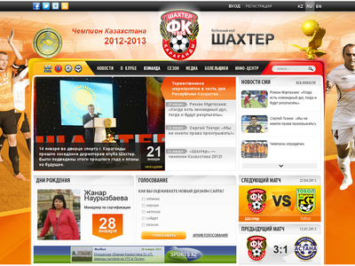 Preview fc739bba63