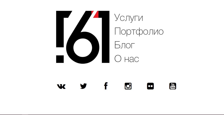 55b58ba21e
