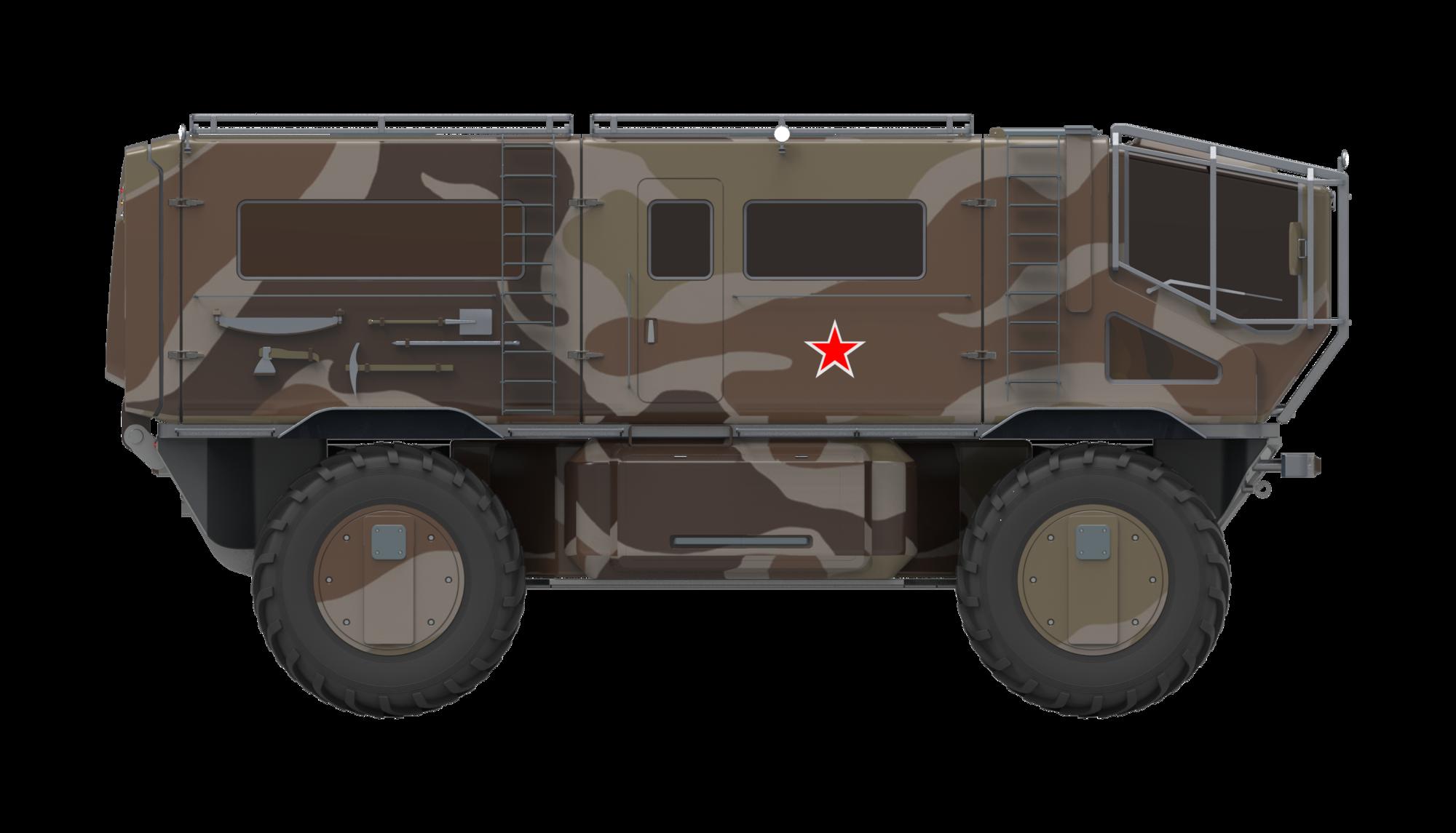 A93ac807c4