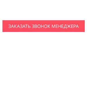 55291b6da1