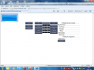 Preview b415146c7d