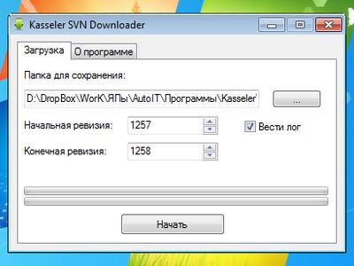 Preview c87a9528ba