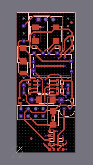 D4204ce41c