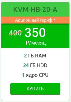 Bc944c88e3