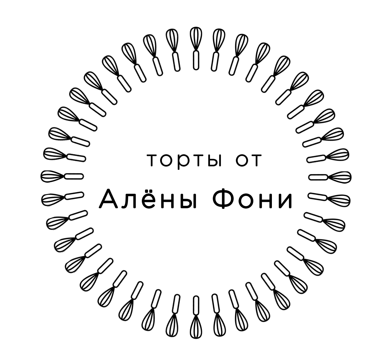 Cb3a33d667