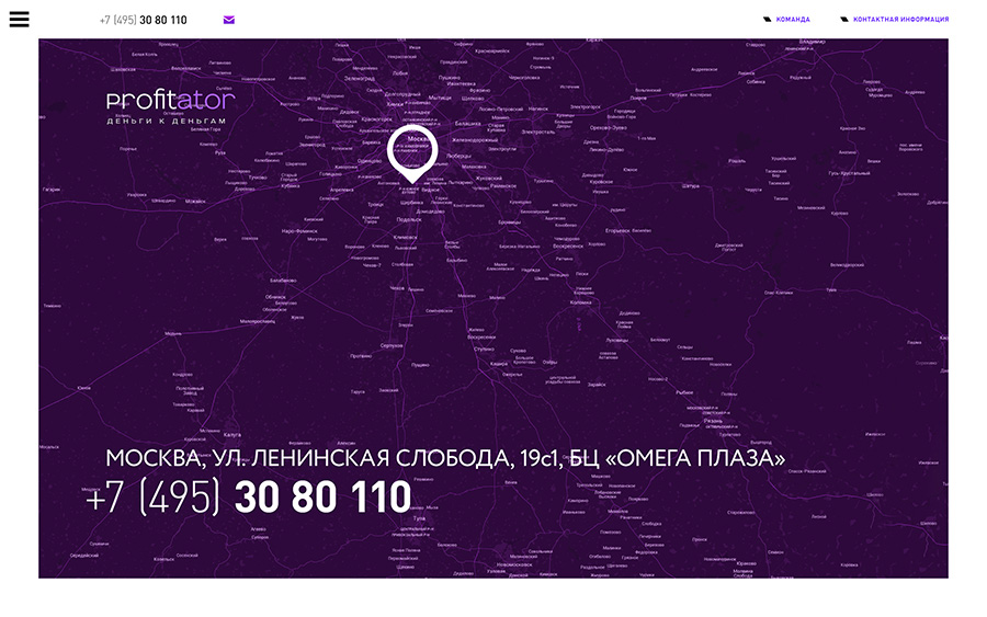 084aa8325b