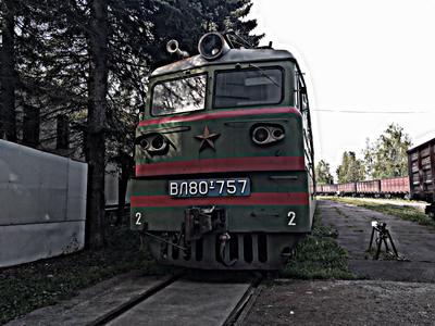 Preview c602da3b76
