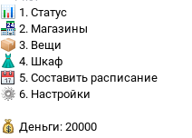 B40bdb34b1