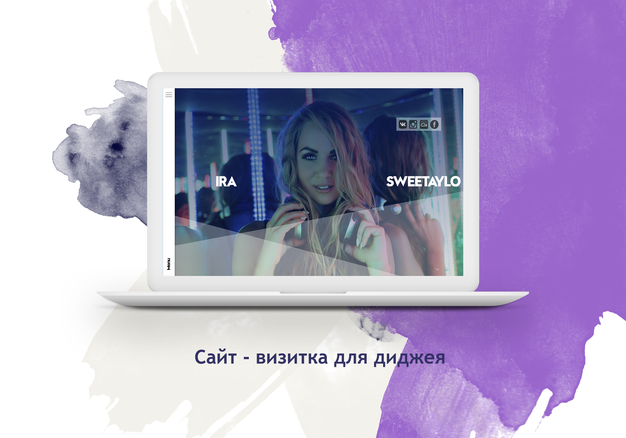 Сайты фриланс для моделей удаленная работа переводчик украинского языка