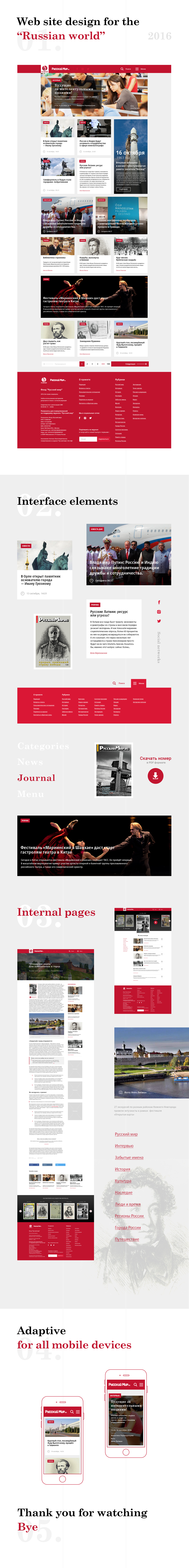 Сайты фриланса хабр как стать фрилансером веб дизайнером