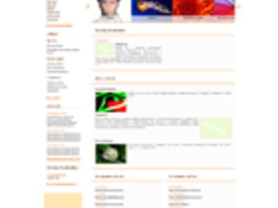 Preview 9e5ed34149