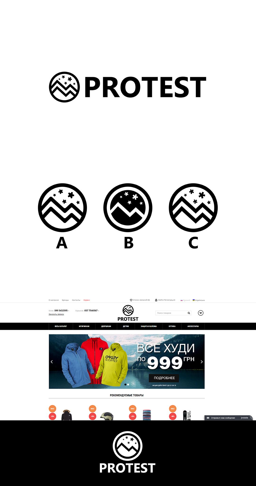 95e341cb46
