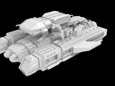 Preview 54a6c8dfcc